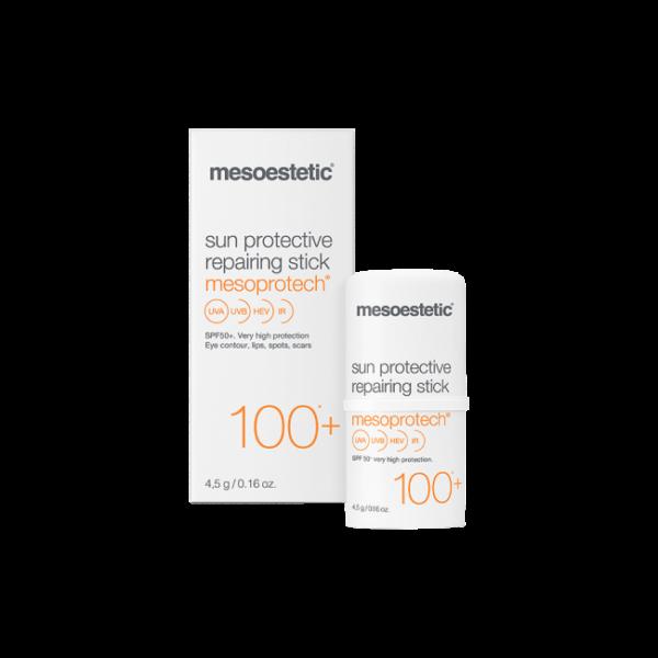 mesoprotech® sun protective repairing stick